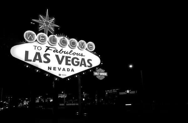 The 12 Most Famous Casino Movies of All Time - image
