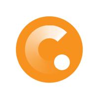 casino-com logo