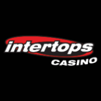 intertops casino logo