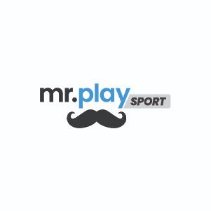 mrplay logo betting sites gambling collective