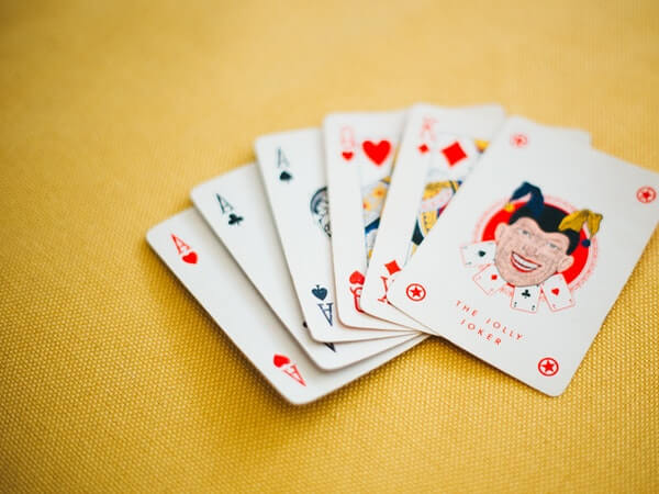 UK Casinos Reopen Amid Easing of COVID-19 Restrictions - image