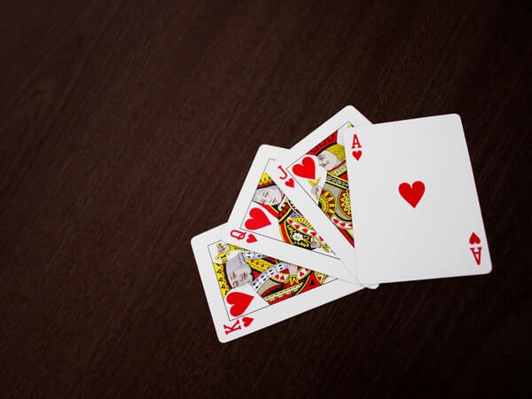 Casinos in British Columbia Reopen After a 16-Month Shutdown - image