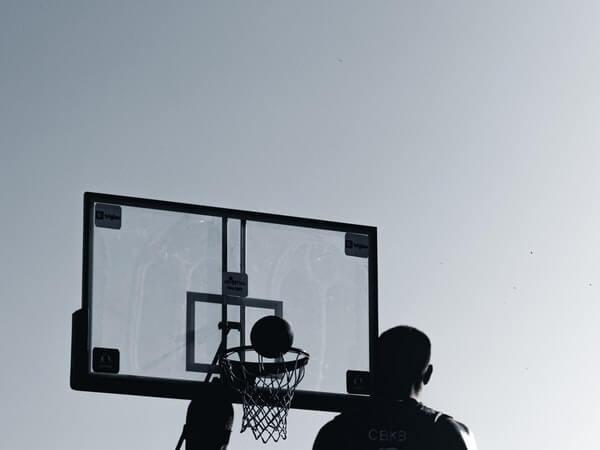Milwaukee Bucks Win Their First NBA Title in 50 Years - image