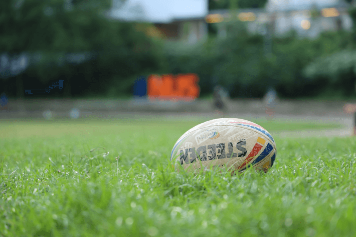 rugby facts - featured image