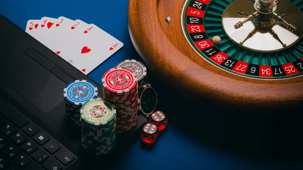 are gambling winnings taxed uk - featured image